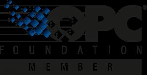 OPC Foundation Member